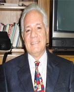 Dr. Francisco Bechara