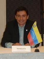 Dr. Pablo Quintero