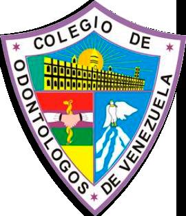 Colegio de Odontólogos de Venezuela