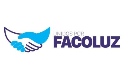Unidos por #FACOLUZ